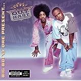 Big Boi & Dre Present, Outkast