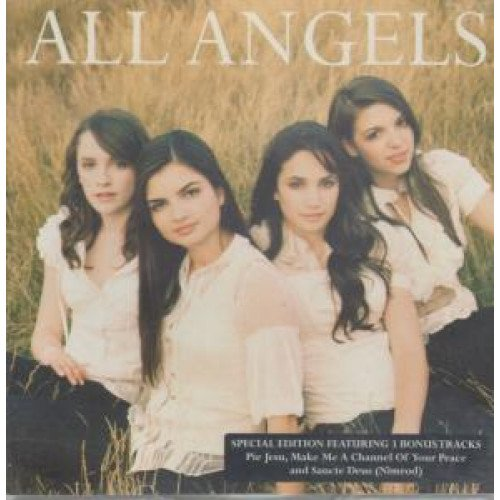 Ranking 40% OFF Cheap Sale TOP12 All Angels