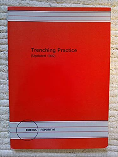 Descargar Torrent De Trenching Practice De PDF A Epub
