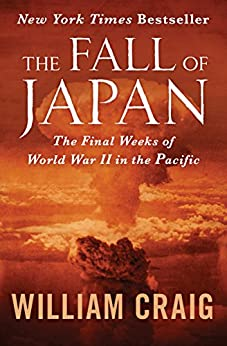 ??UPD?? The Fall Of Japan: The Final Weeks Of World War II In The Pacific. conocer trends learn Corte programs montaje hospital