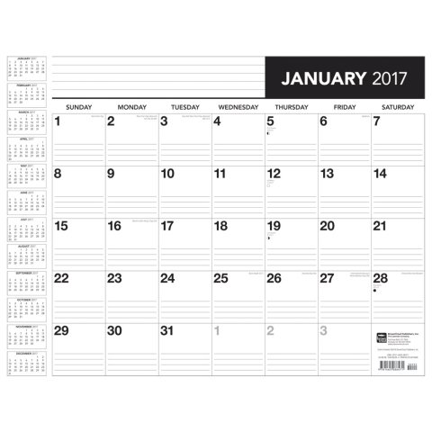 2017-officeworks-calendar-desk-pad-17-x-22