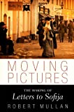 Moving Pictures, Mullan, 1853432318