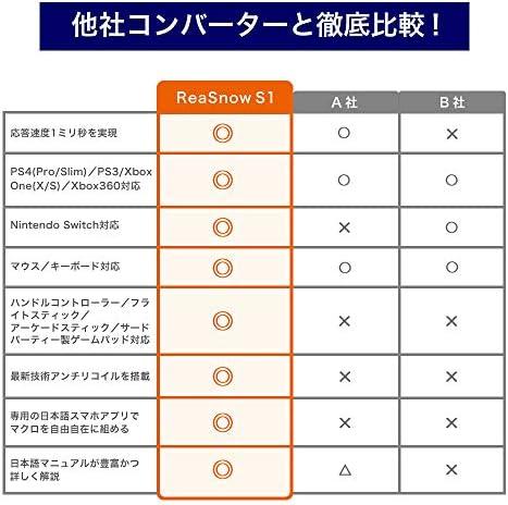 コンバーター Ps5 【PS5】PS5でAPEX直差しでプレイ出来るの?「XIM APEX」は使える??【APEX】