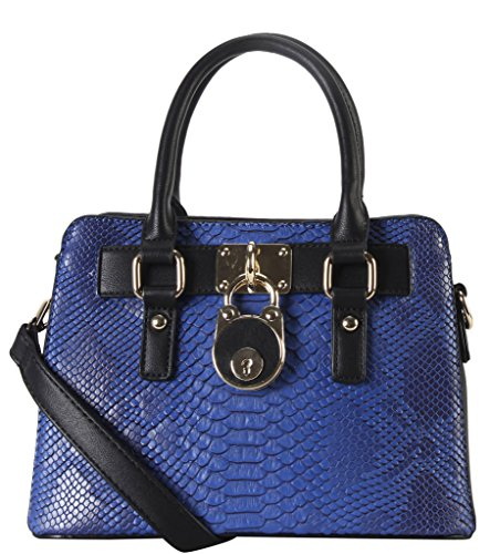 rimen-co-pu-leather-front-lock-decor-top-handle-mini-handbag-womens-purse-cross-body-sd-3630-sw-3608