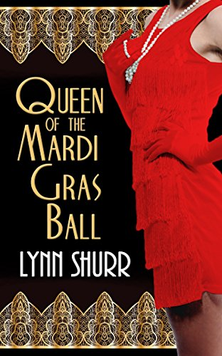 ras Ball (The Mardi Gras Series) (Mardi Gras Series)