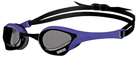 a066f430e087 Amazon.com   arena Cobra Ultra Swim Goggles