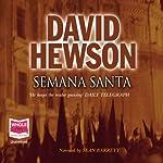 Semana Santa | David Hewson