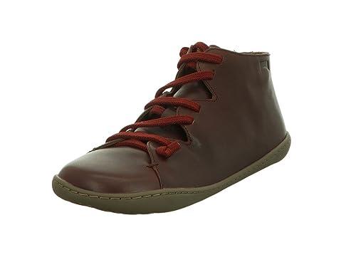 http   www.alsay.es 4 mzpbp-clothes ... 4e7b6e6fe82