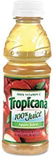 product image for QKR57178 - Tropicana 100% Juice