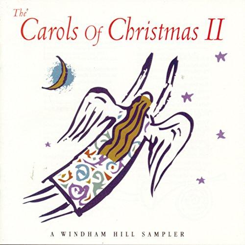 Accordion Bells (Kottke Leo Christmas)