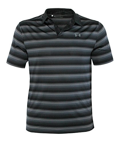 Review of Top Golf Shirts for Men - 2020 Edition 27