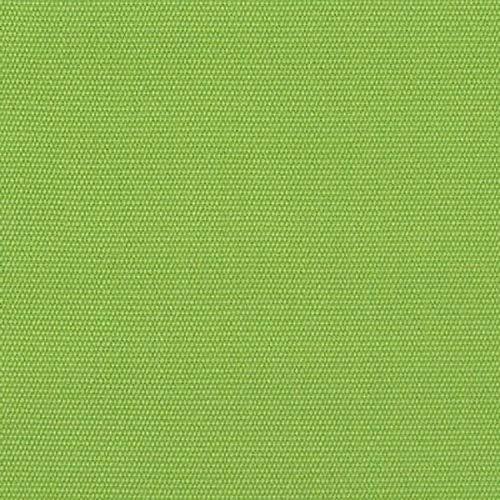 (Sunbrella Indoor/Outdoor Upholstery 3 Yard Cut Piece of Fabric ~ Canvas Macaw)