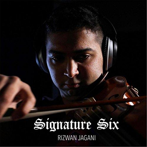 Gerua By Rizwan Jagani On Amazon Music