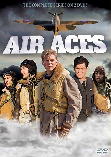 air aces - 3