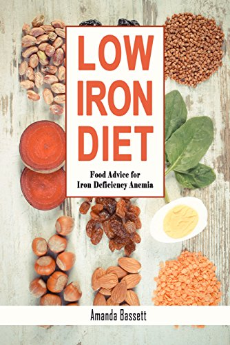 Foods+high+in+iron