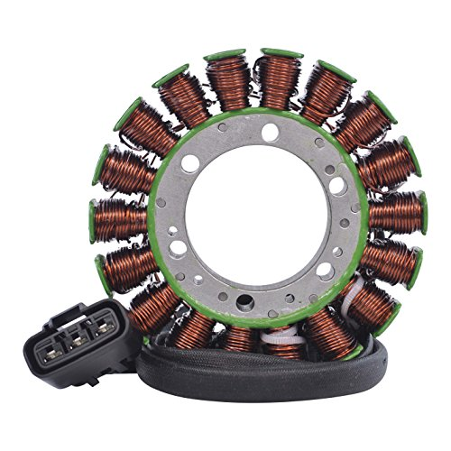 Stator For Triumph Rocket III 2300 Classic/Touring/Roadster 2005-2017 OEM Repl.# T1300450 2112-0754