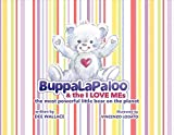 Buppalapaloo