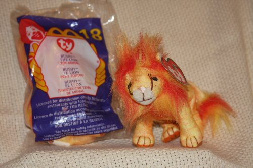 ty-teenie-beanie-bushy-the-lion
