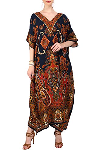 moroccan dress plus size - 2