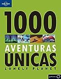 1000 aventuras únicas (Viaje y Aventura) [Idioma Inglés]