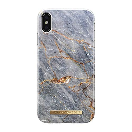 iDeal Of Sweden - Carcasa para iPhone XS MAX, diseño de ...