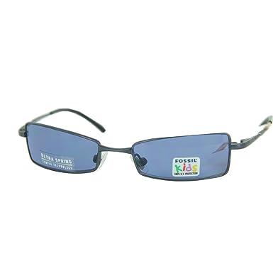 Fossil Kinder Sonnenbrille Lucky Luke Navy KS1017400 ZnqO1iEp7