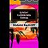 Livin' Lahaina Loca (Islands of Aloha Mystery Series Book 2)