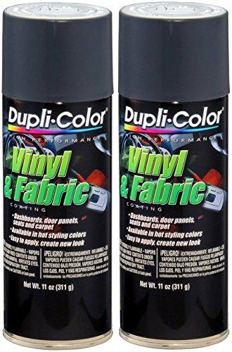 vinyl and fabric spray paint - 7