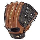 Mizuno GPP1075Y1 Youth Prospect Ball Glove, 10.75-Inch, Right Hand Throw