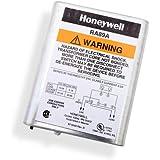 Honeywell RA89A1074 Switching Relay, 24V