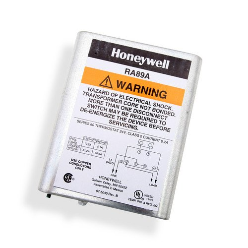 honeywell raa switching relay v electronic relays honeywell ra89a1074 switching relay 24v electronic relays com industrial scientific