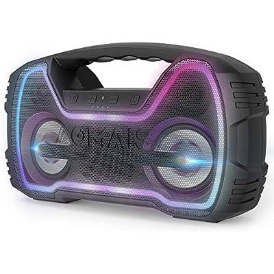 aomais-go-mini-bluetooth-speakers-1