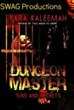 Dungeon Master: Sins and Secrets