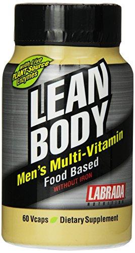 Amazon.com: Labrada Nutrition EFA Lean Gold Essential Fatty Acid Softgel Capsules, 180-Count