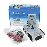 Alctron DB-2 Audio Cable Tester (XLR, RCA, Speakon, RCA/PHONO,TS/TRS/, MIDI)