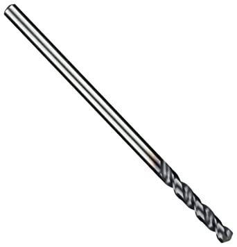 Cleveland 3780tc cobalt steel jobbers length drill bit short cleveland 3780tc cobalt steel jobbers length drill bit short flute ticn coated greentooth Gallery