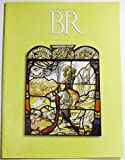 img - for Bible Review, April 1997 (Volume XIII, Number 2) book / textbook / text book