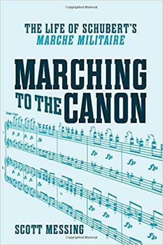 Download online Marching to the Canon (Eastman Studies in Music) PDF, azw (Kindle), ePub, doc, mobi