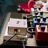 Mugig Guitar Pedal Power Supply 9V USB Line