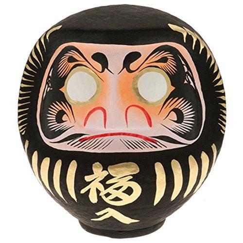 Kotobuki Japanese 7.75