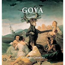 Goya (German Edition)
