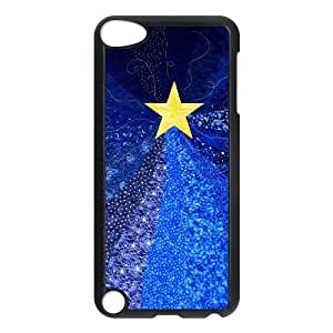 HEHEDE Phone Case Of The Starry Night for iPod Touch 5