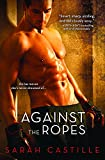 Against the Ropes (Redemption)