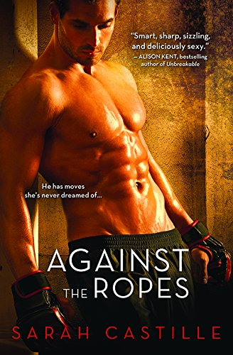Download Against the Ropes (Redemption) pdf
