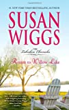 Return to Willow Lake, Susan Wiggs, 0778314995