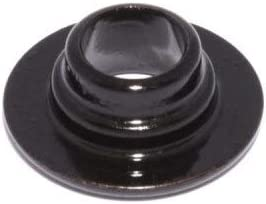 COMP Cams 703-16 10 Degree Steel Retainers for 26095 Beehive Springs