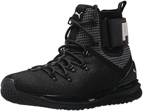 Puma Boots - 2