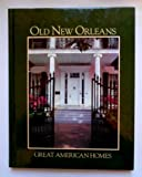 Old New Orleans, Vance Muse, 0848707575