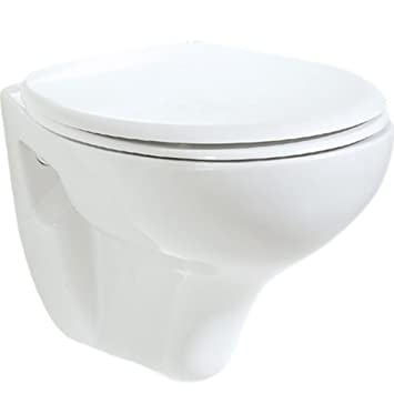 taharet wc