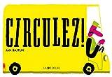 vignette de 'Circulez ! (Jan Bajtlik)'